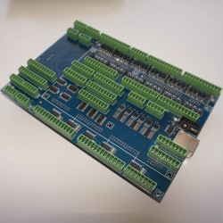 myCNC-ET10 kit