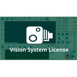 CNC Vision Components