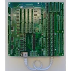 myCNC-ET15 kit